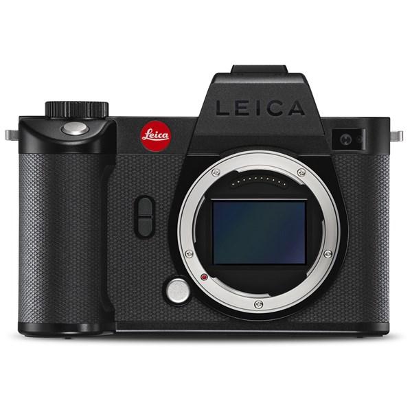 Leica SL2-S Mirrorless Camera Body