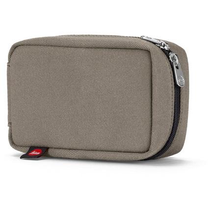 Leica C-Lux Outdoor Fabric Case - Sand