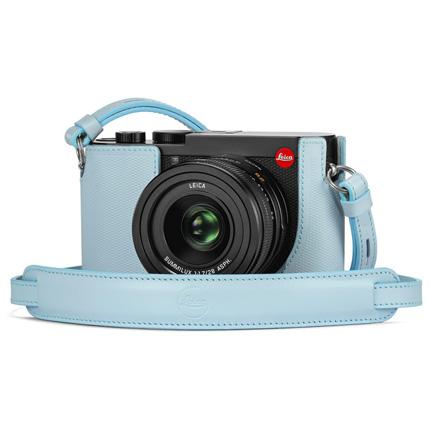 Leica Protector Q2 Blue
