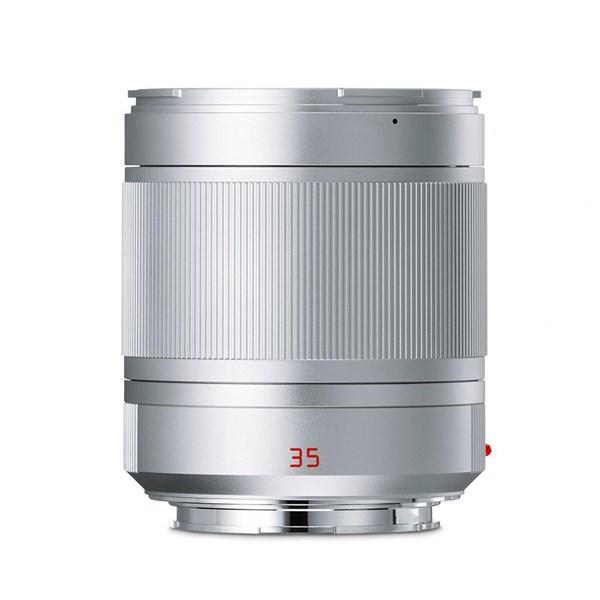 Leica SUMMILUX-TL 35mm f/1.4 ASPH Open Box
