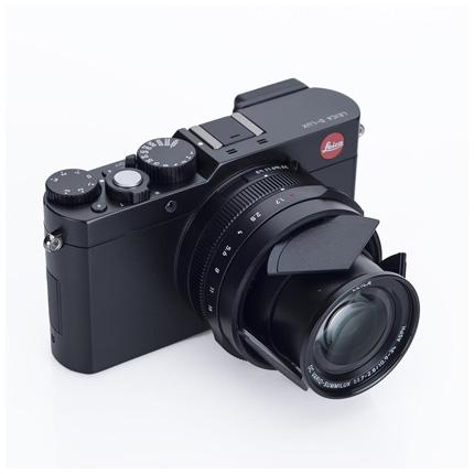 Leica Auto Lens Cap for D-Lux 7/Typ 109