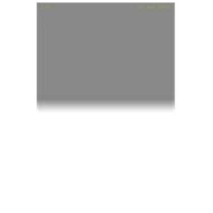 LEE Filters Seven5 0.45ND Neutral Density Medium Grad 75x90mm