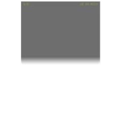 LEE Filters Seven5 0.6ND Neutral Density Medium Grad 75x90mm