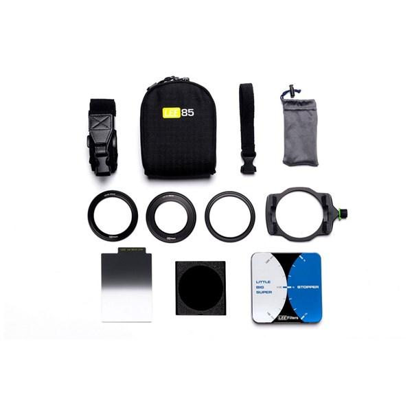 Lee 85 Develop Kit