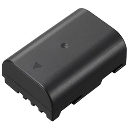 Panasonic DMW-BLF19E Battery for Panasonic GH-Series