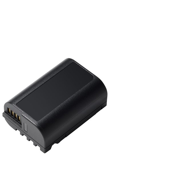Panasonic Lumix DMW-BLK22E Rechargeable Battery For S5