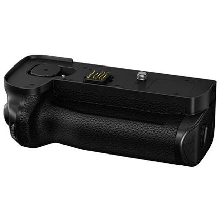 Panasonic DMW-BGS1E Battery grip for S1 series