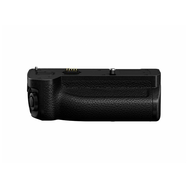 Panasonic Lumix DMW-BGS5E Battery Grip For S5 Camera