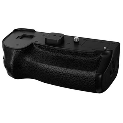 Panasonic DMW-BGG9E Battery Grip for G9