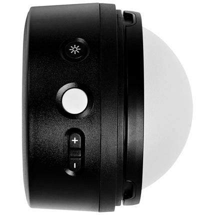 Profoto C1 Plus Smartphone Flash
