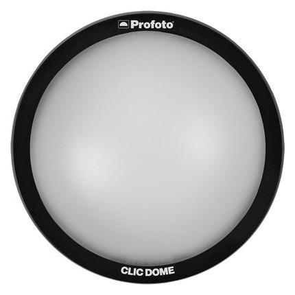 Profoto Clic Dome