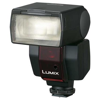 Panasonic DMW-FL360LE External Flash for DMC-GH3