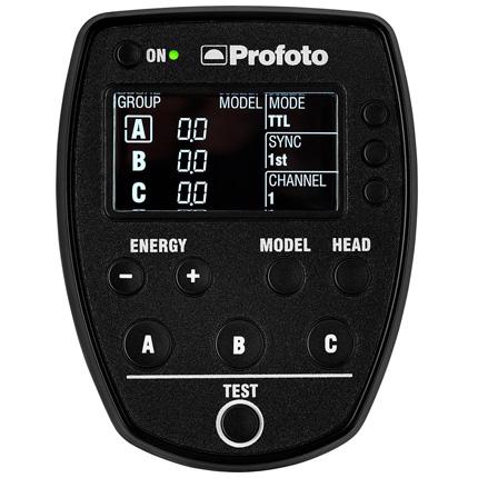 Profoto Air Remote TTL - Canon