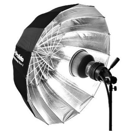 Profoto Umbrella Deep Silver Small