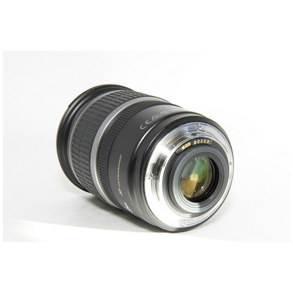 Used Canon 17-55mm f2.8 IS USM Lens