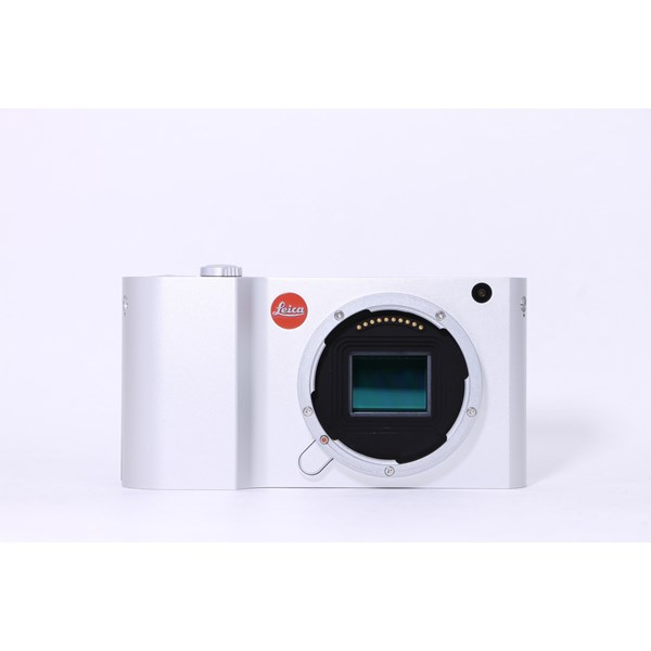 Used Leica T - Boxed