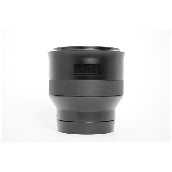 Used Zeiss Batis 25mm F/2 E mount