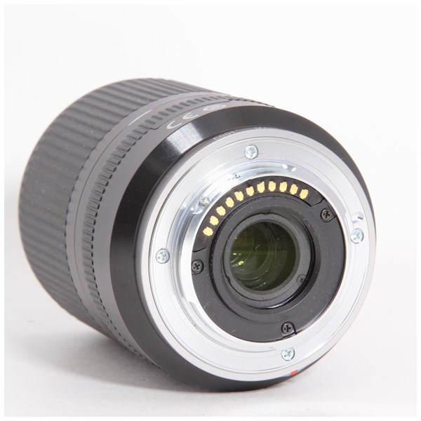 Used Tamron 14-150mm f/3.5-5.8 Di III Micro Four Thirds Mount Lens