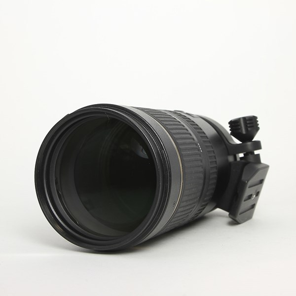 Used Tamron 70-200mm F/2.8 Di VC USD Sony A fit