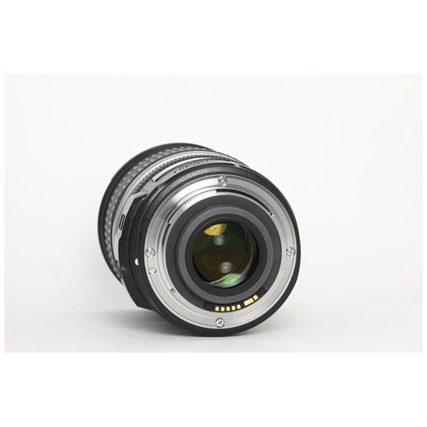 Used Canon 17-55mm F/2.8 IS USM