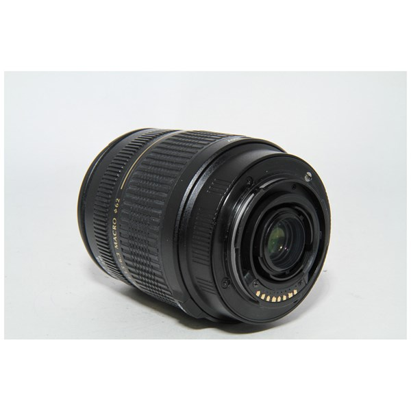 Used Tamron 28-300mm f3.5-6.3 Sony A Fit