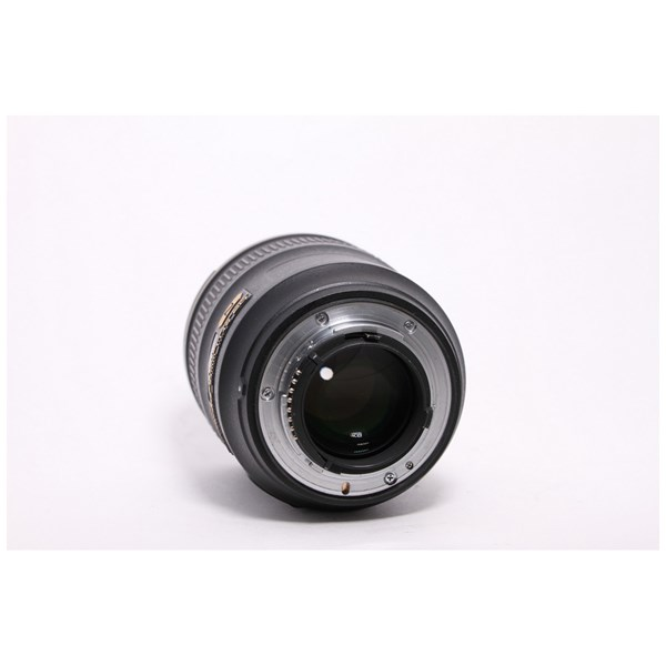 Used Nikon 24mm F/1.4G - Unboxed