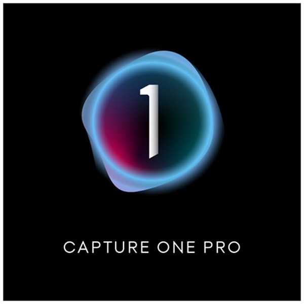 Capture One Pro 20 Software