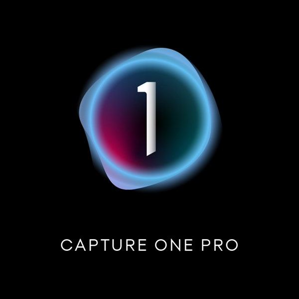 Capture One Pro 21 For Every Camera