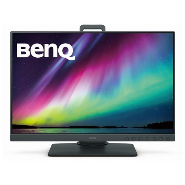 BenQ SW240 Pro 24in IPS Monitor