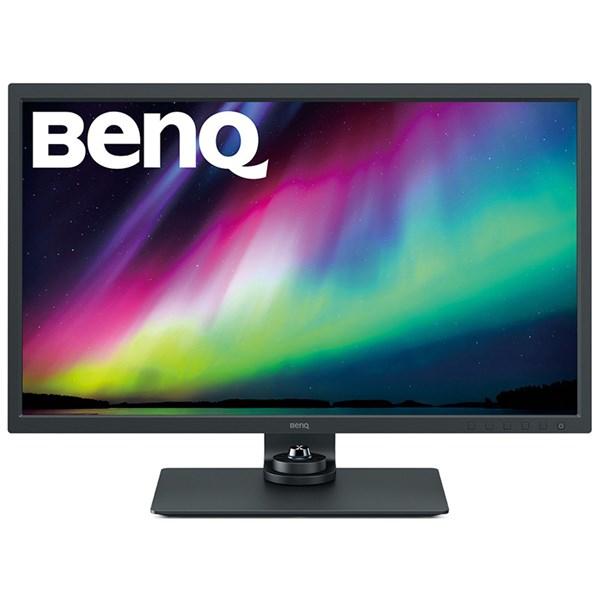 BenQ SW321C Pro 32in IPS Monitor