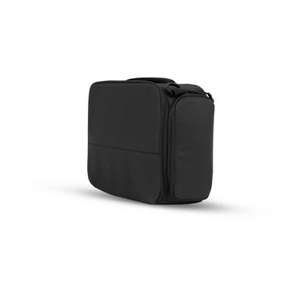 WANDRD Camera Cube Essential