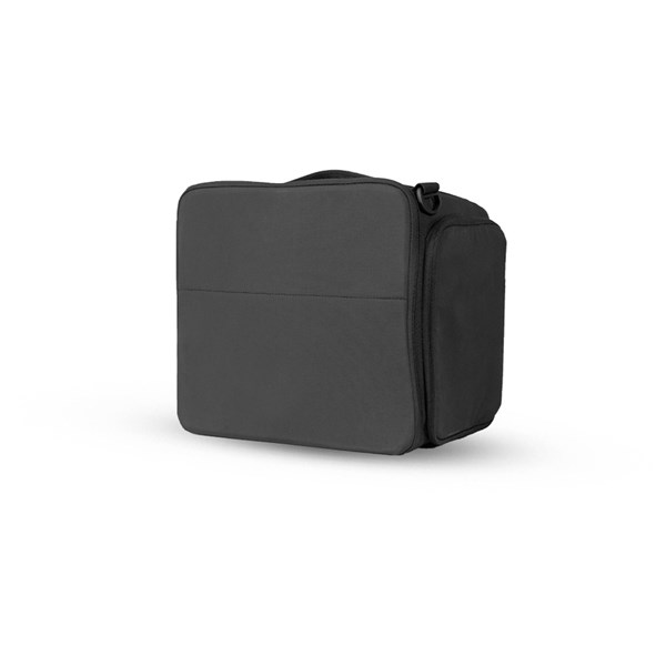 WANDRD Essential Deep Camera Cube For FERNWEH Backpack