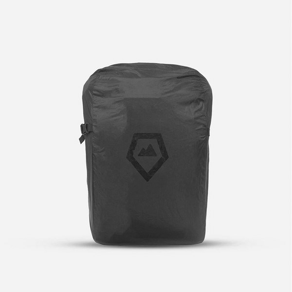 WANDRD Rainfly Large For FERNWEH 50L Backpack