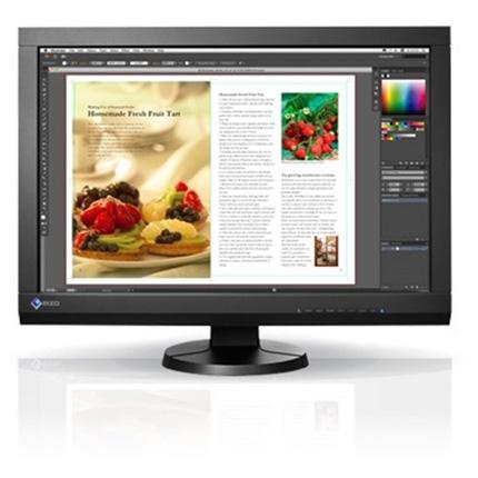 Eizo ColorEdge CX240 24 Widescreen IPS Monitor