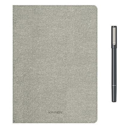 XP-Pen Note Plus