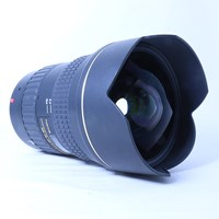 Used Tokina SD 16-28mm f/2.8 (IF) FX - Canon E-Mount