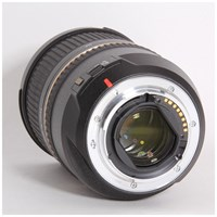 Used Tamron 24-70mm f/2.8 DI USD - SonA