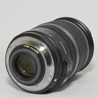 Used Canon EF-S 17-55mm f/2.8 IS USM Zoom Lens