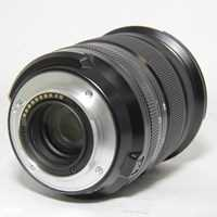 Used Fujifilm XF 16-80mm f/4.0 X-Mount Lens