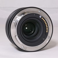 Used Sigma 45mm f/2.8 DG DN Contemporary L-Mount Lens