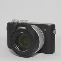 Used Leica X-U (Typ 113) Compact Camera
