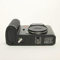 Used Leica SL (Typ 601) Mirrorless Digital Camera Black