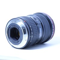 Used Canon EF 16-35mm 1:2.8 L USM